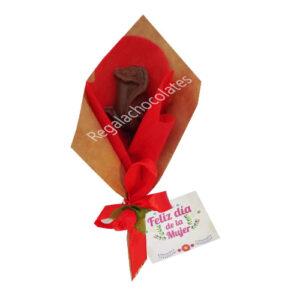chocolates corporativos a domicilio