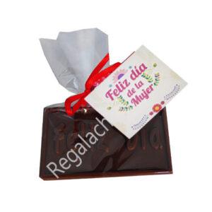 Chocolates a domicilio corporativos